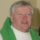 Fr. John O'Gorman - new Parish Priest for Lackagh.